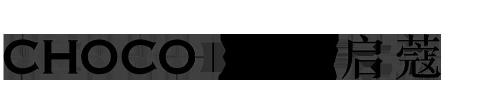 威尼斯娱乐网站公司